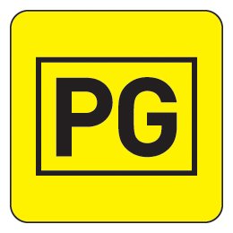 PG.png